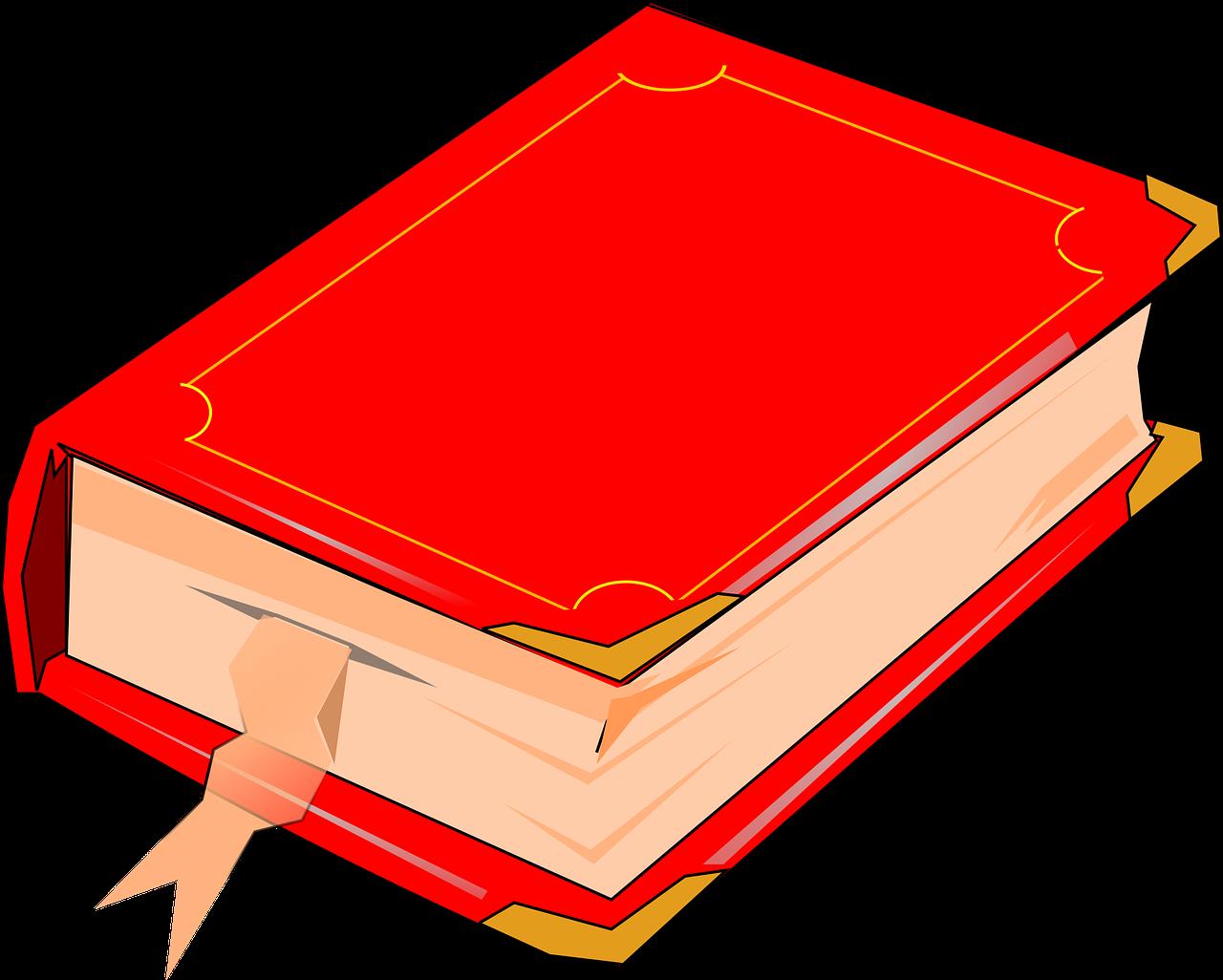 book-2028193_1280