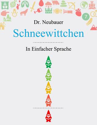 2021-06-21-schneewittchen-cover-3