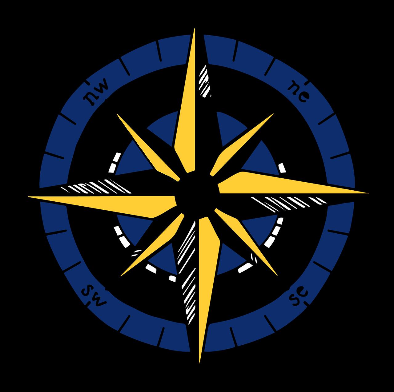 compass-4881349_1280